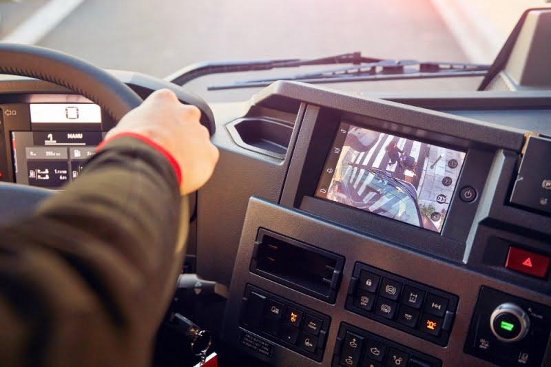 Renault Trucks reforça proteção urbana