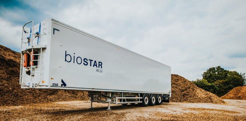 Reta passa a representar marca STAS em Portugal