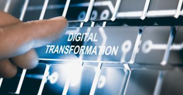 Transitários enfrentam a transformação digital