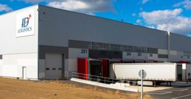 Volkswagen Navarra entrega gestão dos serviços logísticos à ID Logistics