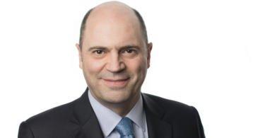 Novo administrador da Dachser na Península Ibérica é português