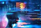 Cinco tendências tecnológicas emergentes que vão garantir o sucesso das empresas