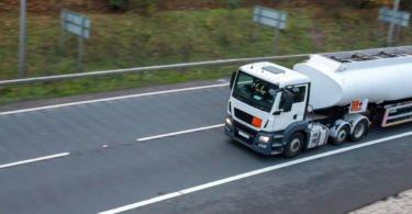 Sindicato de motoristas de matérias perigosas chega a acordo com a Antram