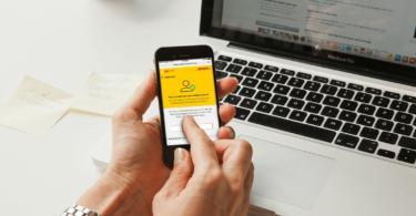 DHL Express reforça serviço On Demand Delivery