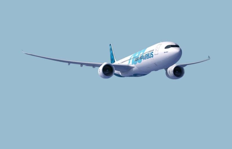 Hi Fly quer criar alternativa ao plástico para refeições servidas a bordo
