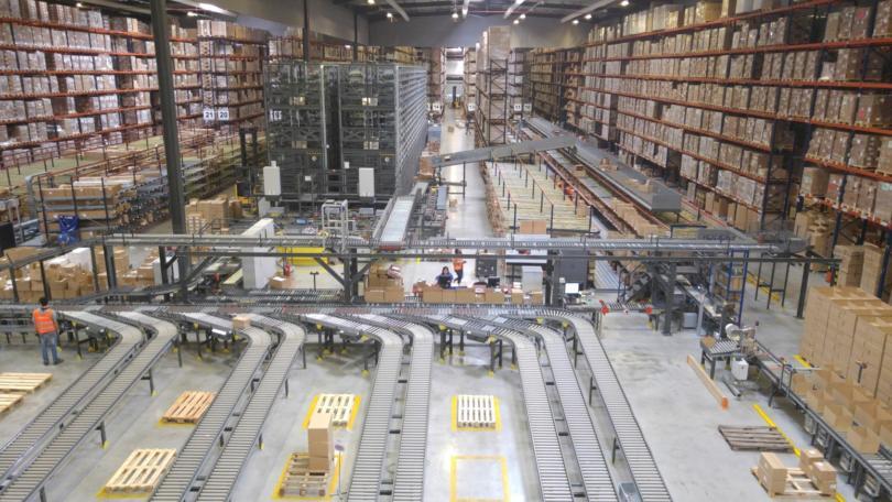 ID Logistics renova certificações de qualidade