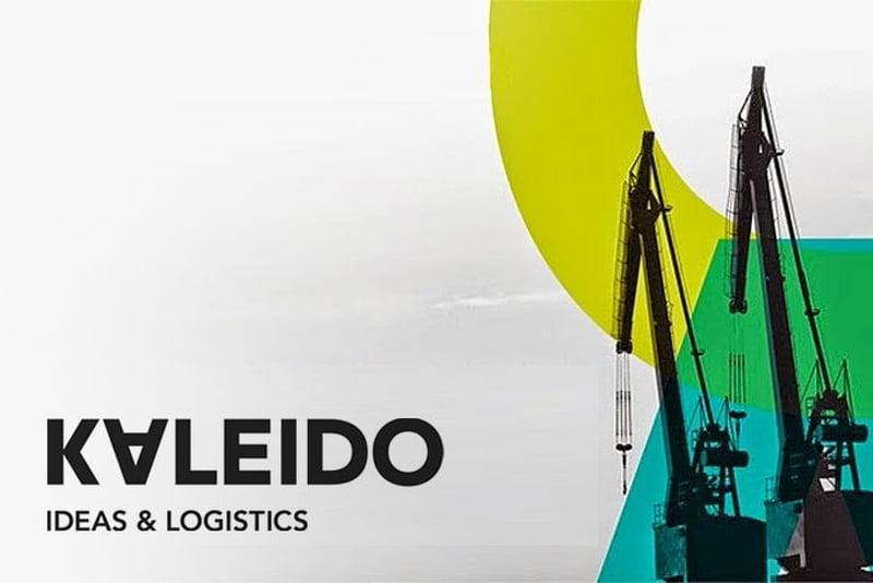 Kaleido Logistics vai expandir a sua presença em Portugal