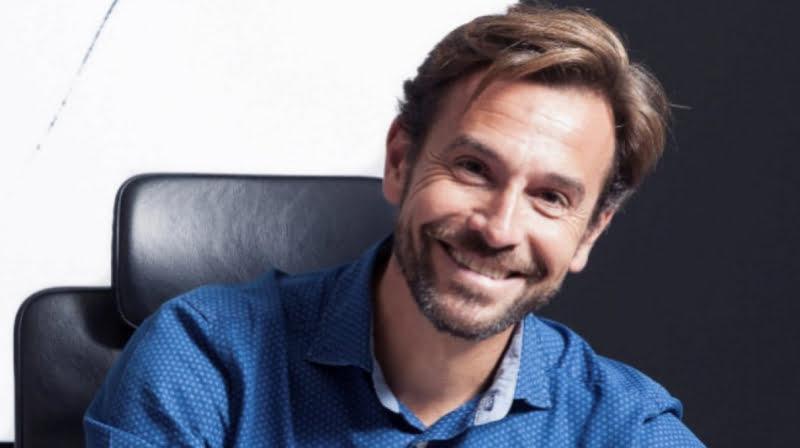 Manuel Terroba assume direção do Grupo BMW no mercado ibérico