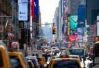 App portuguesa que premeia redução de emissões poluentes começa a ser testada em Nova Iorque