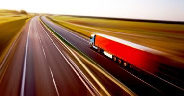 APAT_Transportes