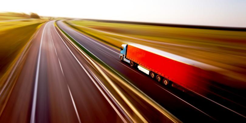 Por um futuro com transportes sustentáveis