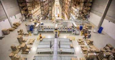 Rangel Pharma firma parceria para reforçar distribuição no mercado ibérico
