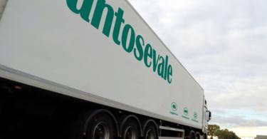 Santos e Vale apresenta novo serviço em Espanha