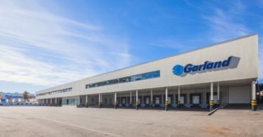 Grupo Garland faturou 91,3 milhões de euros em Portugal