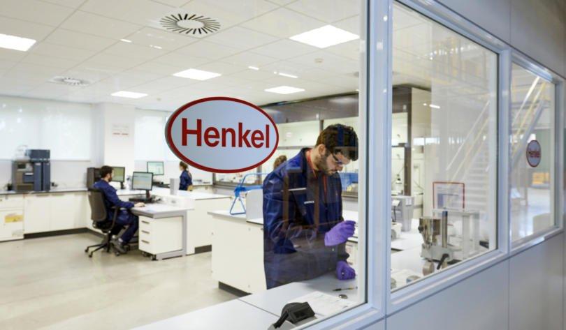 Henkel investe 35 M€ em hub europeu para a indústria aeroespacial