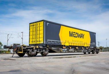 MEDWAY obtém selo BCSD de prática de gestão sustentável