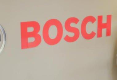 """Bosch: """"Portugal tem estado na linha da frente da condução autónoma"""""""