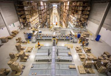 Rangel investe em eficiência energética