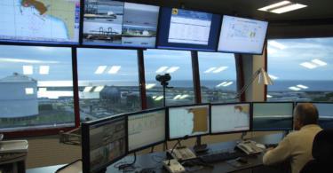 UE estabelece ambiente digital harmonizado para o setor marítimo