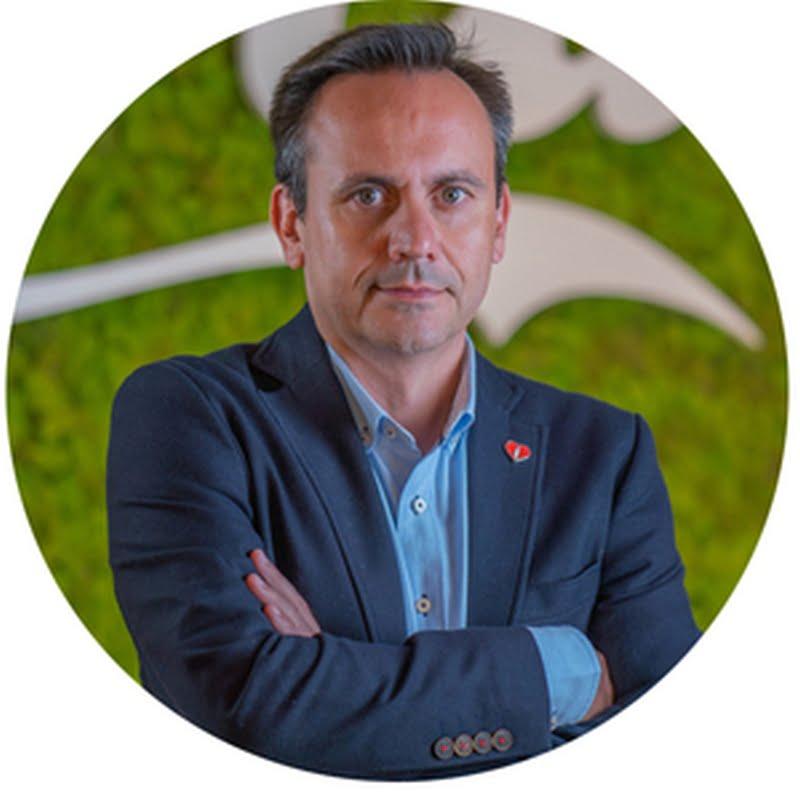 Coca-Cola European Partners com novo diretor-geral de logística