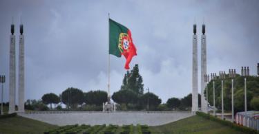 Economia portuguesa avança 1,8% no segundo trimestre