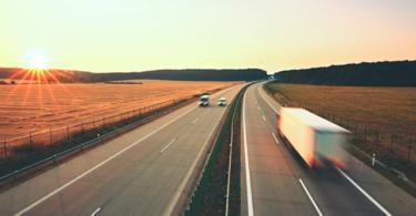 Transportes ganham mais novas empresas