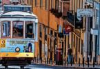 Lisboa recebe financiamento de 4,5 M€ da Comissão Europeia para melhorar sistema de transportes