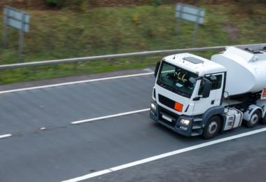 Forças de segurança transportam combustível. APSEI lembra os requisitos necessários para exercício da profissão