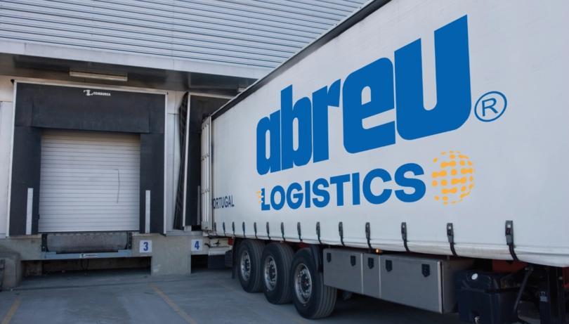 Abreu Logistics sucede a Abreu Carga