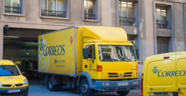 Correos Express Portugal arranca operações com estratégia tecnológica