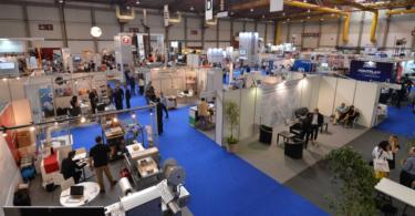 Empack and Logistics Porto 2019 encerra com 47 inscrições para 2020