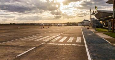 Grupo Quadrante apoia due diligence ambiental em 10 aeroportos brasileiros