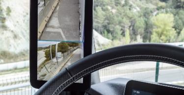 A caminho da condução autónoma