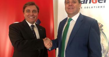 """Correos Express Portugal: """"O e-commerce em Portugal vai crescer mais que o previsto"""""""