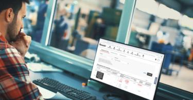 Reveal tem novas funcionalidades para gestão de frotas de pesados