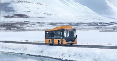 Scania dá formação sobre Sustentabilidade aos seus colaboradores