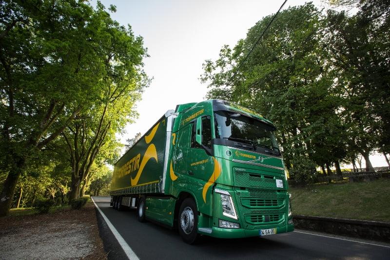 Torrestir firma novas parcerias no Reino Unido, Suíça e Holanda