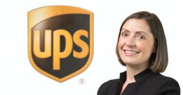 UPS tem novo Country Manager para Portugal e Espanha