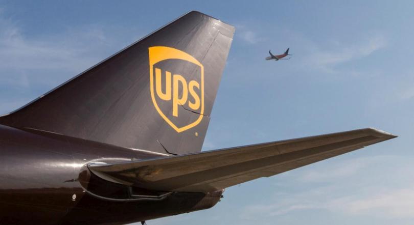 UPS e HubBox em parceria para simplificar access points para e-tailers
