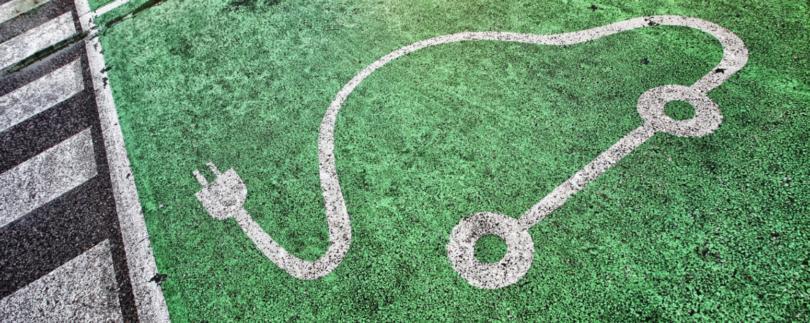 Universidade de Oxford quer criar baterias mais eficientes para carros elétricos