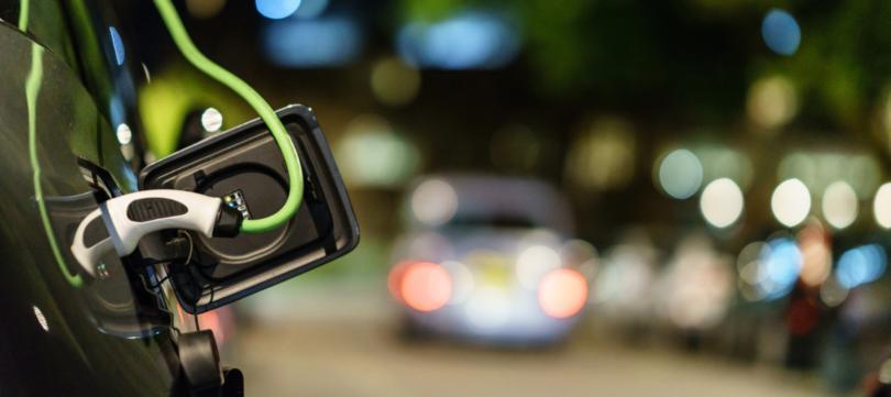 Zero pede reforço dos incentivos à compra de veículos elétricos