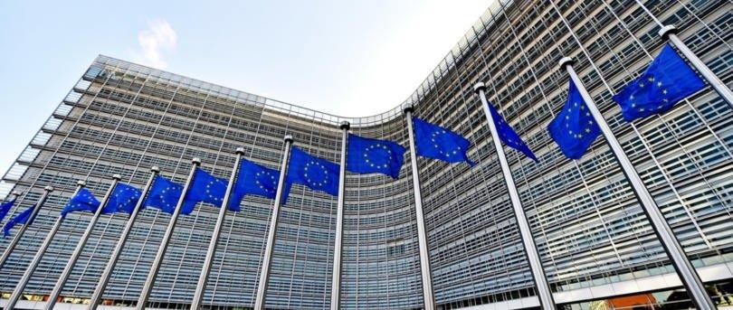 Comissão Europeia nomeia nova responsável para a pasta dos Transportes