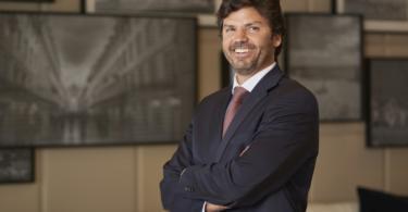 As smart cities da Deloitte têm novo líder global