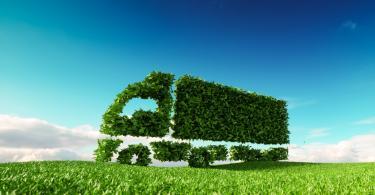 Bruxelas aposta em mais investimento na proteção do clima
