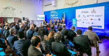 17.º Congresso da APAT arranca esta sexta-feira