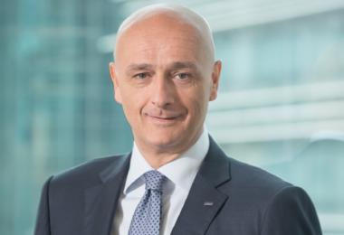 Dachser nomeia novo diretor para segmento Air & Sea Logistics