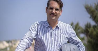 Felix Petersen assume liderança da CIRC Iberia_2