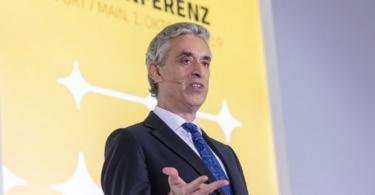 Grupo Deutsche Post DHL vai investir 2 mil M€ em digitalização