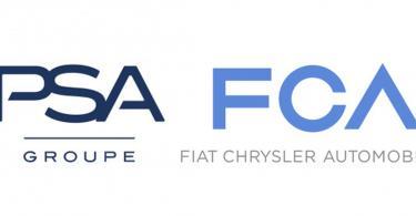 Grupo PSA e FIAT Chrysler querem unir forças para criar líder mundial
