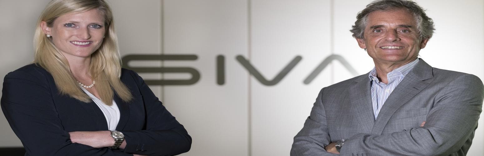 Porsche adquire SIVA para relançar operação em Portugal